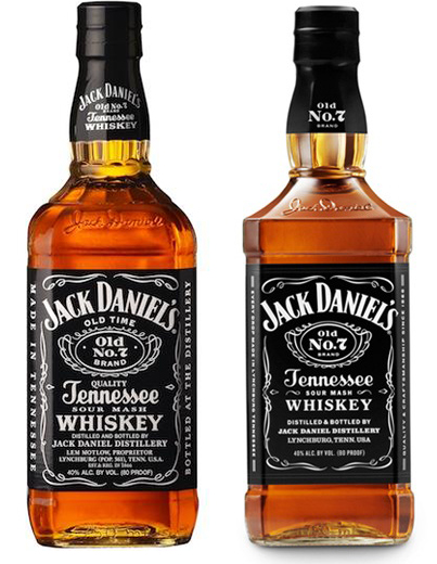 301 moved permanently for Photos jack daniels