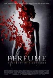 Perfume The Story of a Murder
