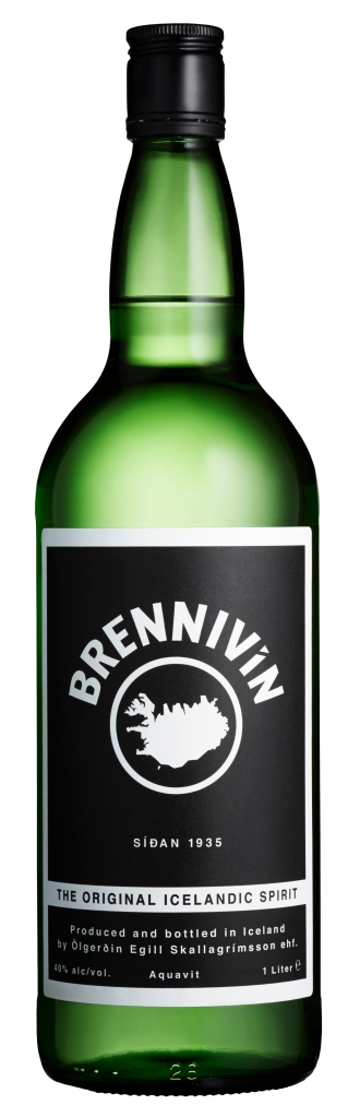 brennivin-eng-dry_on _white