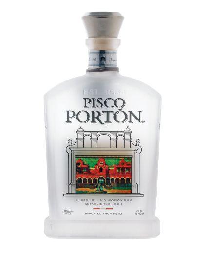 PiscoPorton-crop